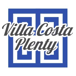 Villa Costa Plenty Logo