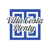 Villa Costa Plenty