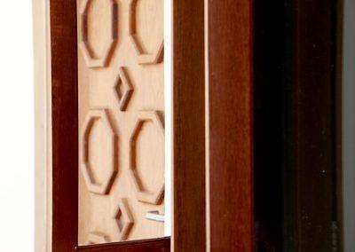 Villa-Costa-Plenty-Door