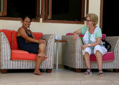 Villa-Costa-Plenty-Guests