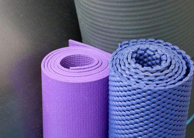 Villa-Costa-Plenty-Gym-mats