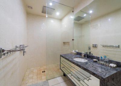 princess_bathroom