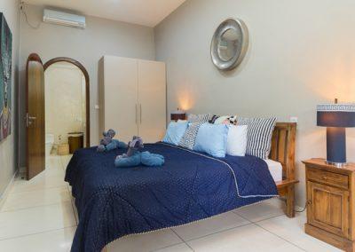 raja_bedroom